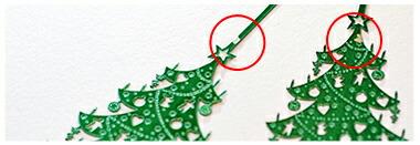 pluto produkter プルート クリスマス 北欧雑貨 ご注意