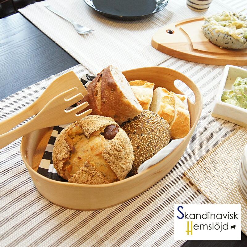 北欧雑貨・ギフト、出産祝い、プレゼントのarco STORE アウトレット 木製食器 木製カトラリー 北欧食器