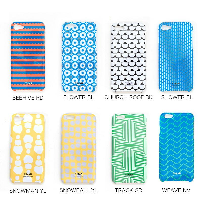 スマホカバー スマホケース iphone6 iphone6s アイフォンケース アイフォンカバー 北欧デザイン