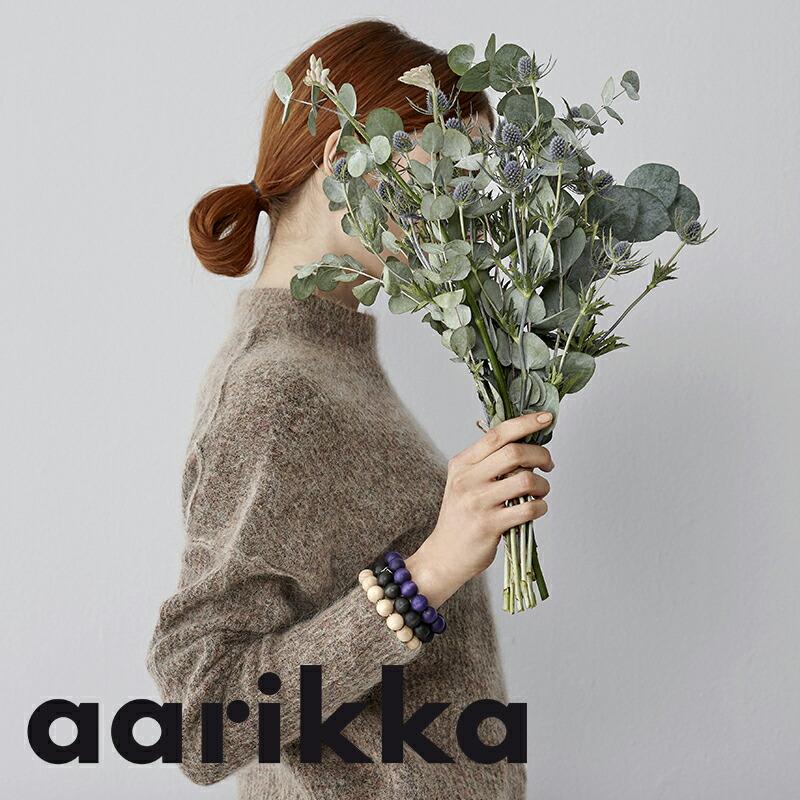北欧雑貨・ギフト、出産祝い、プレゼントのarco STORE アウトレット aarikka アアリッカ