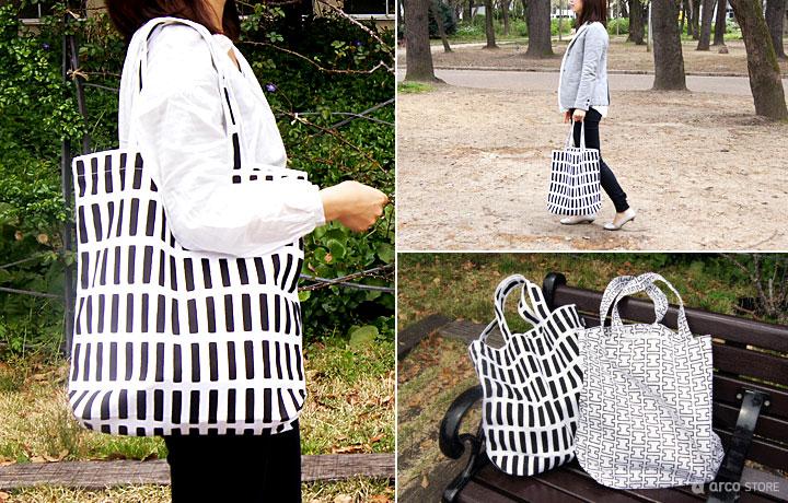 artek アルテック SIENA シエナ バッグ トートバッグ かばん 鞄 カバン 北欧雑貨 北欧デザイン アアルト