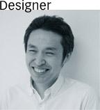 OTTAIPNU デザイナー 鈴木 マサル / Suzuki Masaru
