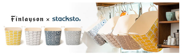 北欧雑貨・ギフトのアルコストア 北欧デザインの原点 UNIK