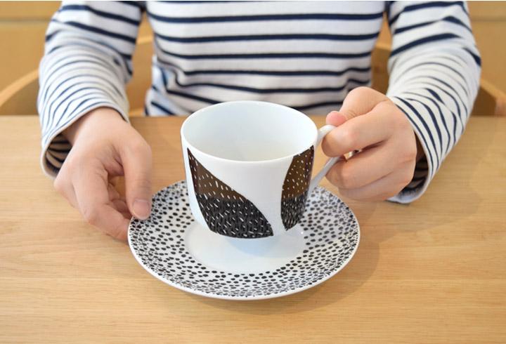 北欧雑貨 北欧食器ハウスオブリュム HouseofRym 食器 カップ ポット おしゃれ お皿 コップ