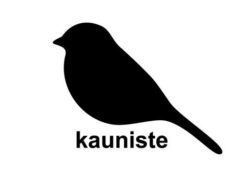 「Kauniste(カウニステ)」/ フィンランド