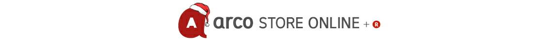 arco store:北欧のインテリア,雑貨,ギフトの輸入通販サイト