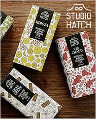 studio hatch スタジオハッチ