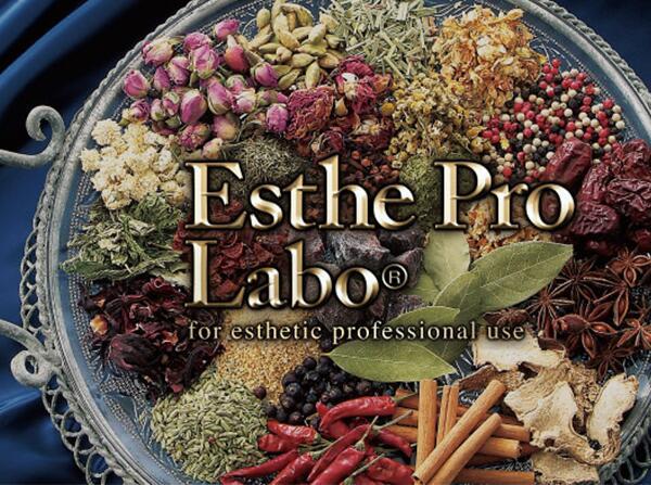 エステプロ・ラボ Esthe Pro Labo
