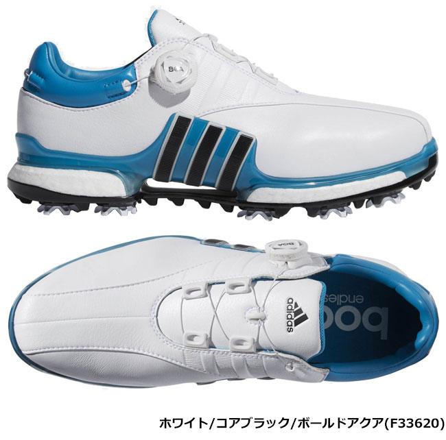 adidas GOLF TOUR360 EQT Boa