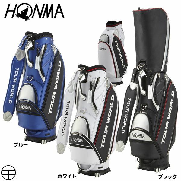 HONMA GOLF CB1807
