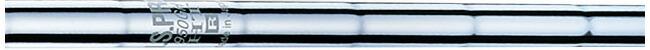 N.S PRO 950GH HT 軽量スチールシャフト