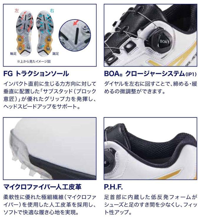 1113A002 TECHNOLOGY1