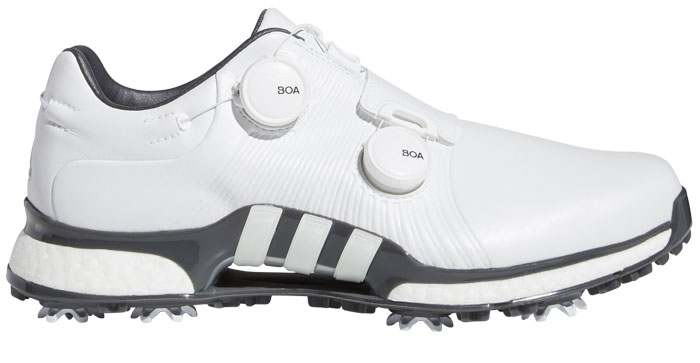 adidas GOLF TOUR360 XT TWIN BOA F35401 view1