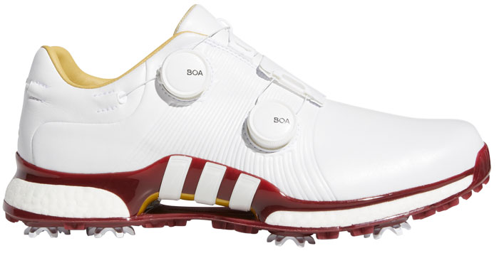 adidas GOLF TOUR360 XT TWIN BOA F35402 view1