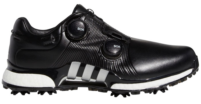 adidas GOLF TOUR360 XT TWIN BOA F35404 view1