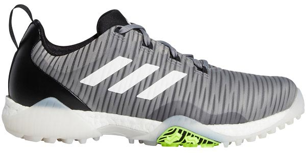 adidas CodeChaos Golf Shoes EE9103 view1