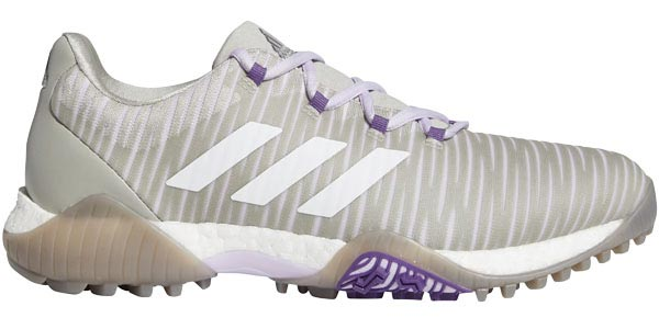 adidas CodeChaos Golf Shoes EE9340 view1