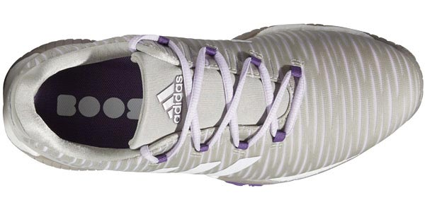 adidas CodeChaos Golf Shoes EE9340 view2