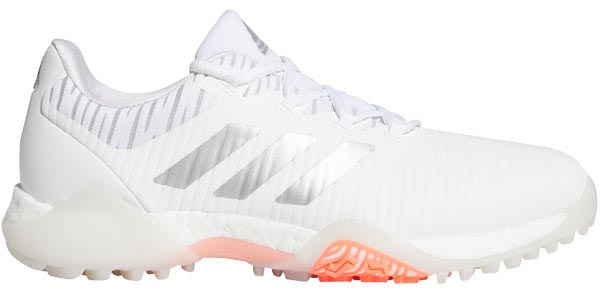 adidas CodeChaos Golf Shoes EE9341 view1