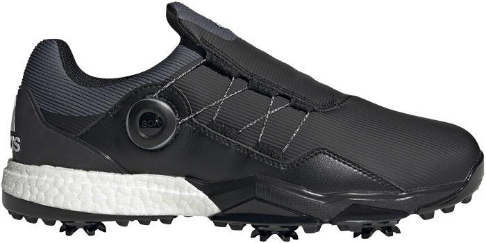 adidas TOUR360 XT SL 2 Golf Shoes EG5305 view1