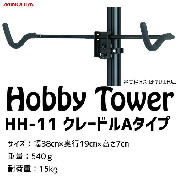hh-11