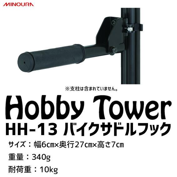 hh-13