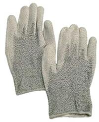 防刃手袋 スペクトラ・スパンデックス M~LLサイズ