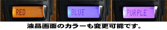 ark0004680-03.jpg