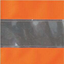 高視認 防水防寒パンツ CS-2425