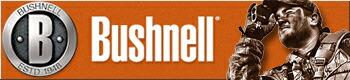 Bushnell ブッシュネル