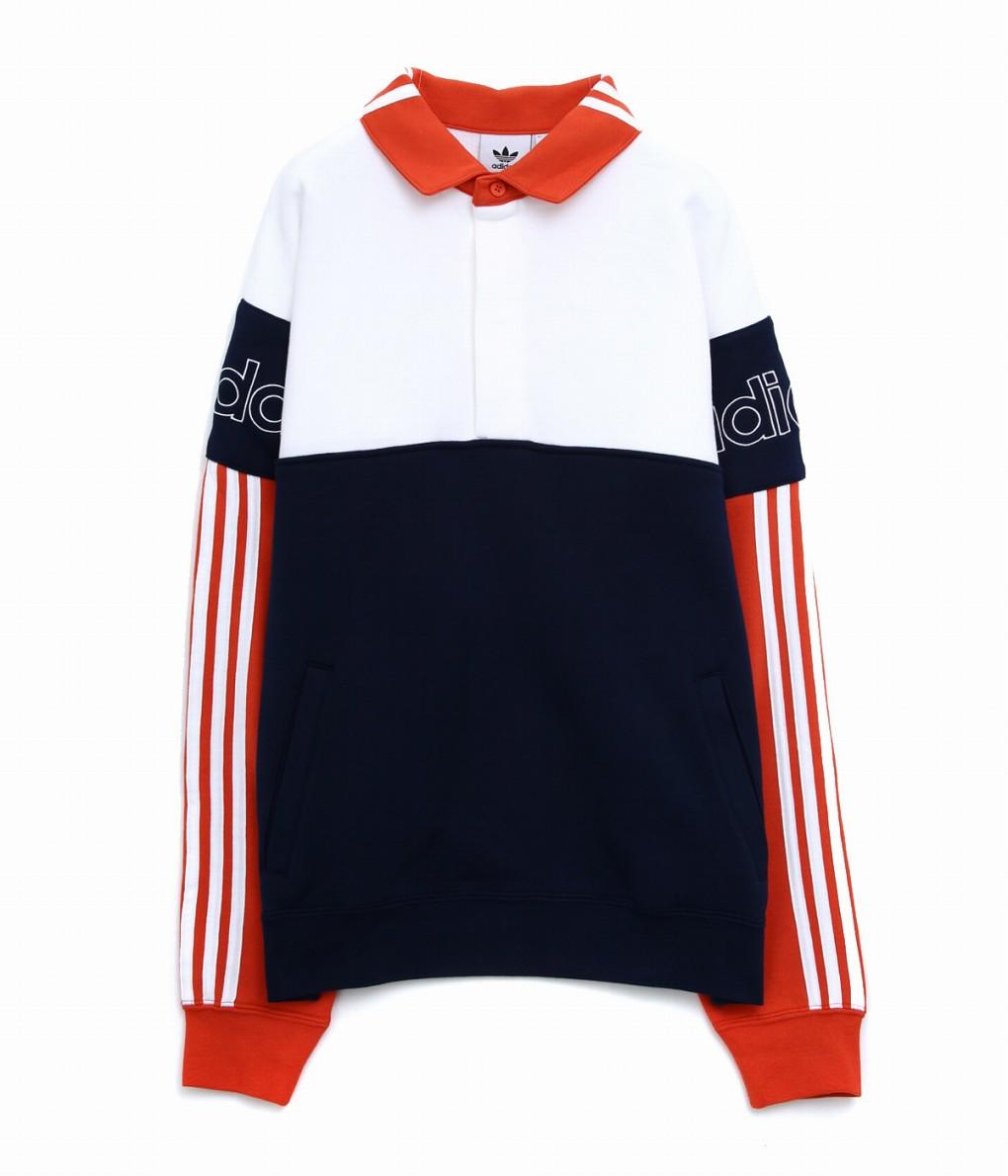 adidas originals / アディダスオリジナルス