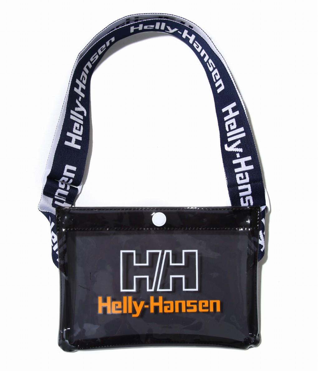 HELLY HANSEN / ヘリーハンセン