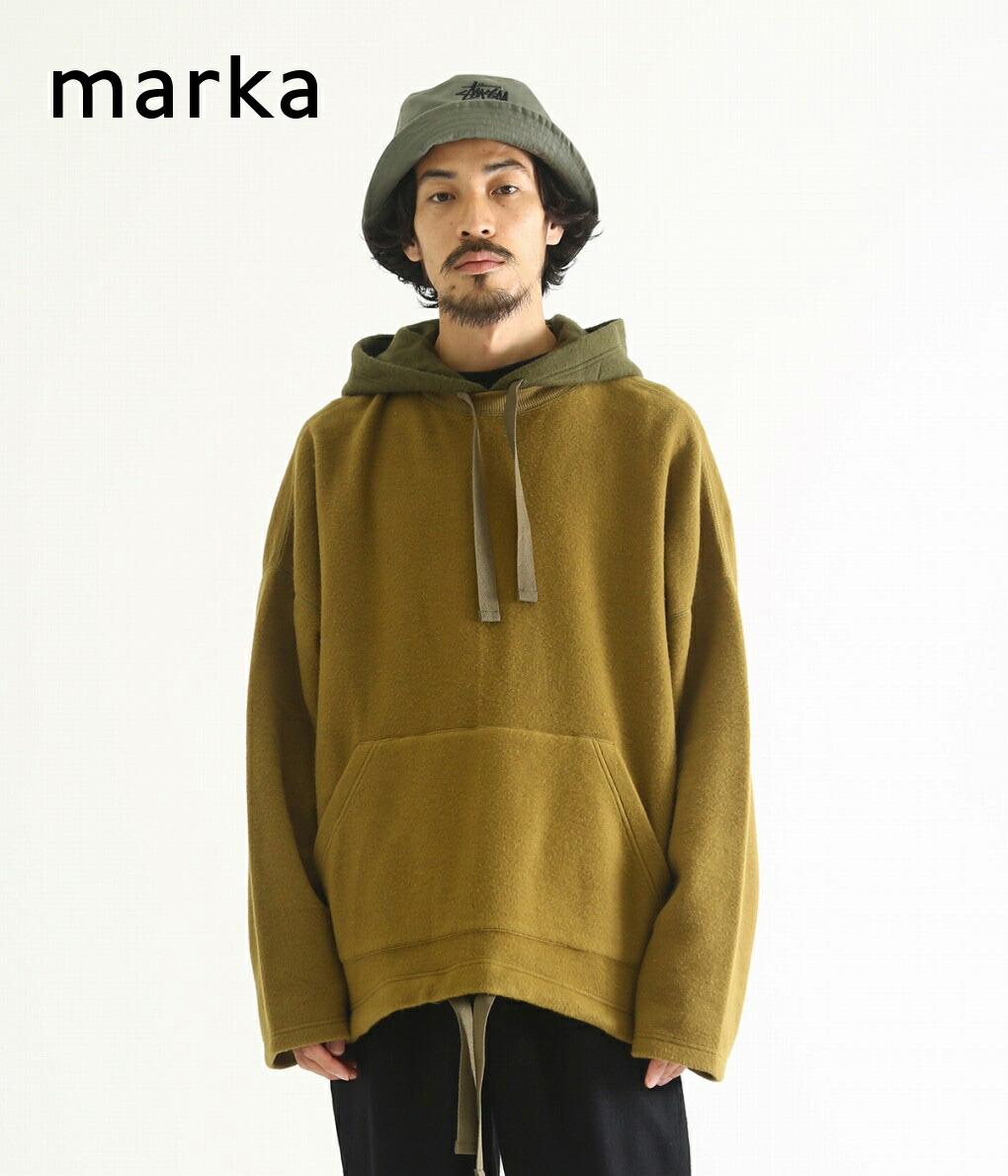 marka / マーカ
