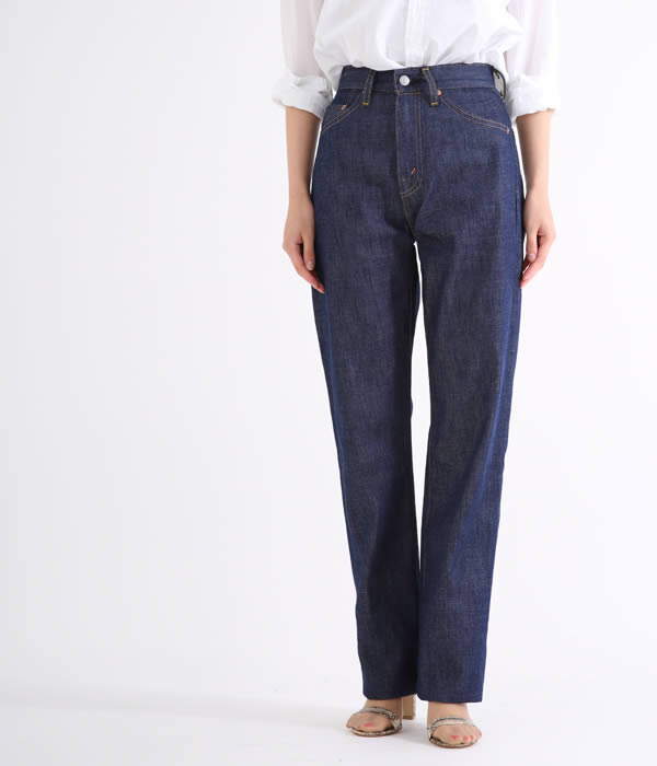 LEVIS VINTAGE CLOTHING リーバイス ヴィンテージ クロージング