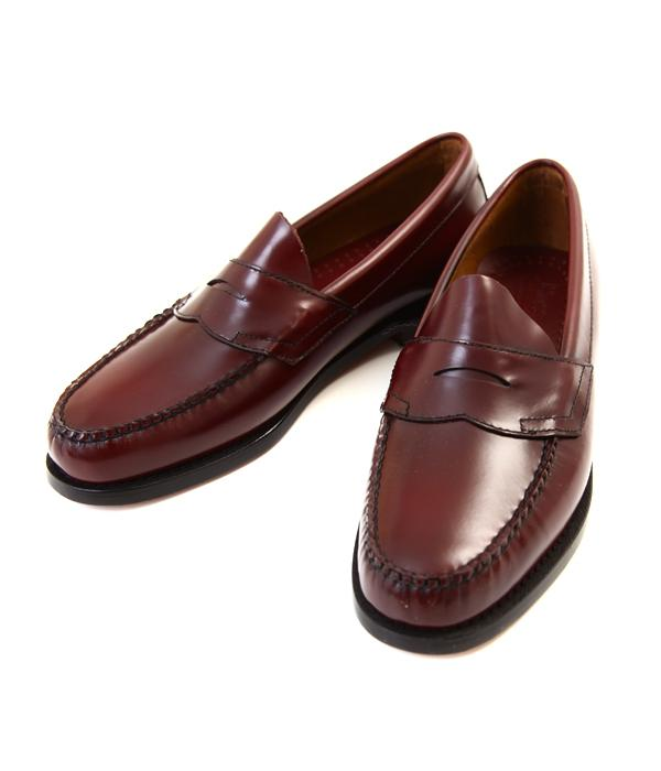 Mens Shoes Penny Loafers