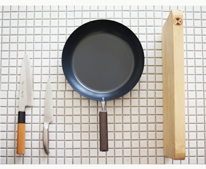 アルルカンセレクト 鉄フライパン IIZA 酔心 椛 双葉商店 いちょうまな板