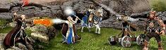 シュライヒ騎士・中世