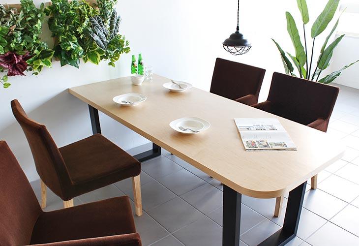 ダイニング 勉強机 食卓テーブル パソコンデスク テーブル コーヒーテーブル カフェ シンプル モダン コンパクト ダイニングテーブル 1本脚 110cm幅 デスク パソコン 小さい 食卓 ハイタイプ 110 おしゃれ カフェテーブル リビング 北欧 センターテーブル 机 110TD