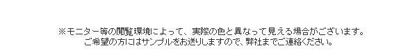 da_size_attention2.jpg