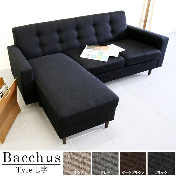 bacchus_fab-l.jpg