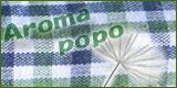 応援アイテムショップ 「アロマポポ」について