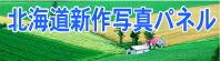 北海道 写真パネル