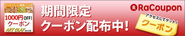 1000円クーポン(配布)