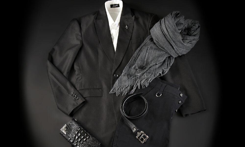 Artemis Classic アルテミスクラシック アパレル メンズ洋服 アウター シャツ パンツ ジャケット パーカー
