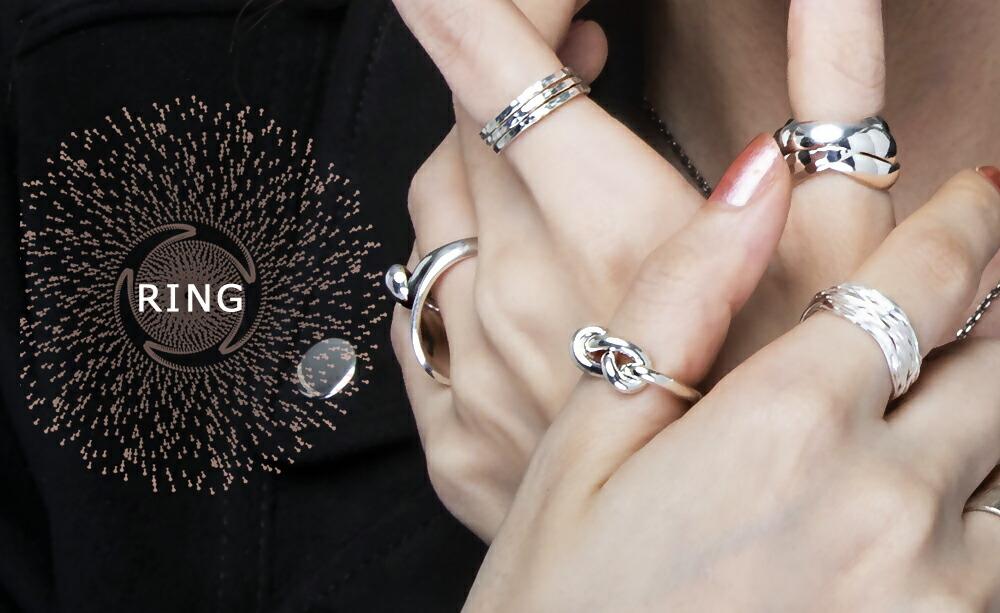 エレノアジュエリー リング・指輪