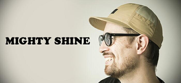 Mighty Shine(マイティーシャイン)