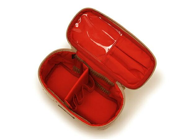薄型バニティ Valiant Rouge(ヴァリアント・ルージュ)