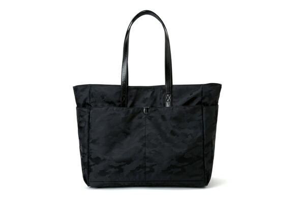 ハイキャパシティのトートバッグ<Everyday Carry>