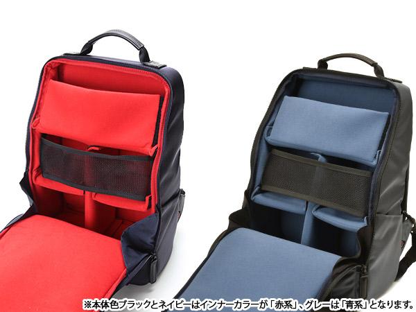 https://image.rakuten.co.jp/artisan-artist/cabinet/bag/rr/4-06c/rr4-06c_01.jpg