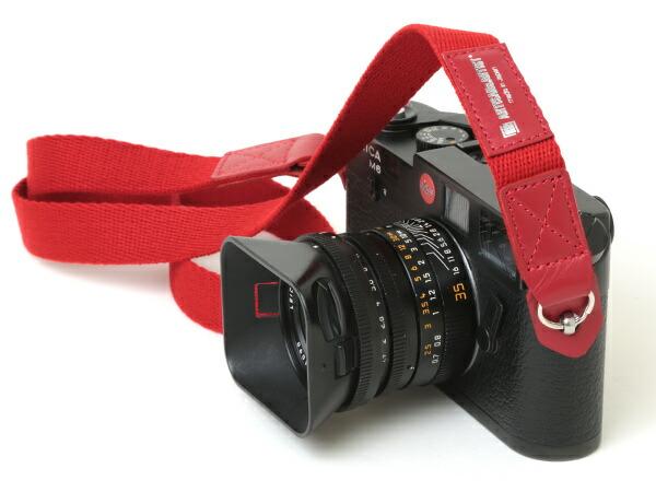 カメラストラップ ACAM-102